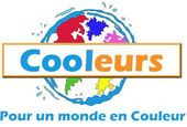 cooleurs_vectorise2