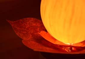 lampe oeuf detail sacartoun 2015 w