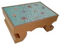 sacartoun table basse à fay aux loges20150613_185208