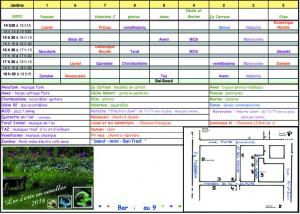 Planning 20161 copier