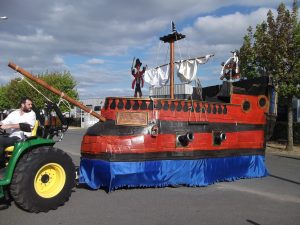 bateau carnaval2014 (2)