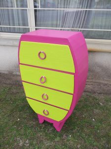 marie do 2016 commode