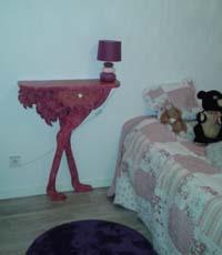 sacartoun autruche brigitte 20151221_172159 (2)